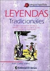 Papel Leyendas Tradicionales Td