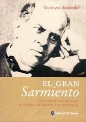 Papel Gran Sarmiento, El Oferta