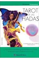 Papel TAROT DE LAS HADAS LA SABIDURIA DEL PUEBLO MAS MAGICO (COLECCION TECNICAS MILENARIAS)