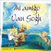 Papel Amigo Van Goh, Mi