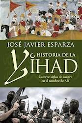 Libro Historia De La Yihad