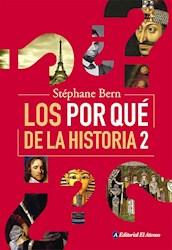Libro Los Por Que De La Historia 2