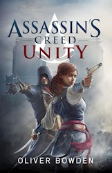 Papel Assassin'S Creed 7 - Unity