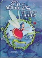 Papel EL MUNDO DE LAS HADAS