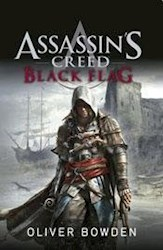 Papel Assassin'S Creed 6 - Black Flag
