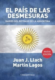 Papel El País De Las Desmesuras
