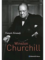 Papel Winston Churchill