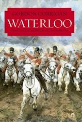 Papel Waterloo