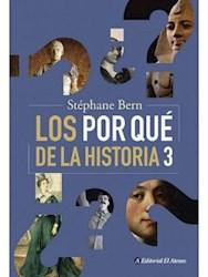 Libro Los Por Que De La Historia 3
