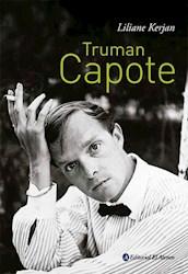 Papel Truman Capote