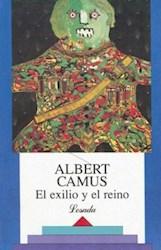 Libro El Exilio Y El Reino