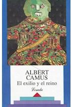 Papel EXILIO Y EL REINO, EL 397