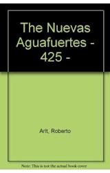 Papel NUEVAS AGUAFUERTES - 425