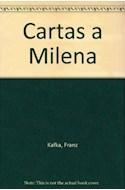Papel CARTAS A MILENA (BCC 481)