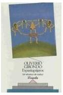 Papel ESPANTAPAJAROS AL ALCANCE DE TODOS (BIBLIOTECA CLASICA  CONTEMPORANEA 519)