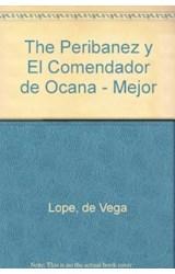 Papel 538-LOPE DE VEGA:PERIBAÑEZ DE OCAÑA
