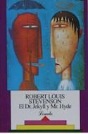Papel DR. JEKYLL Y MR. HYDE, EL  10/05
