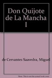 Libro 2. Don Quijote De La Mancha