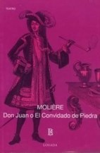 Papel Don Juan O El Convidado De Piedra