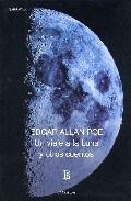 Papel Viaje A La Luna Y Otros Cuentos
