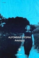 Papel Antologia Poetica Storni