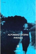 Papel ANTOLOGIA POETICA - 103