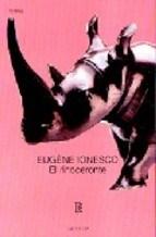 Papel Rinoceronte, El Pk