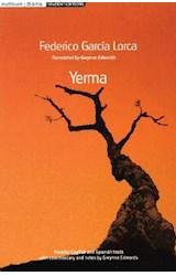 Papel YERMA - 131