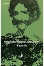Papel FACUNDO - 175