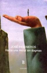 Libro Hacia Una Moral Sin Dogmas