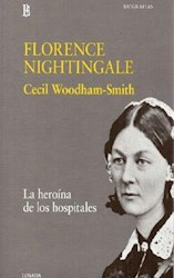 Libro Florence Nightingale