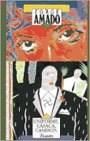 Libro Uniforme Casaca Camison