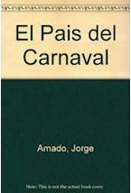 Papel EL PAIS DEL CARNAVAL