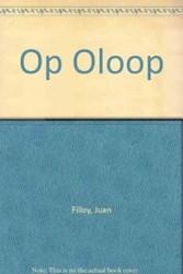 Papel Op Oloop Losada