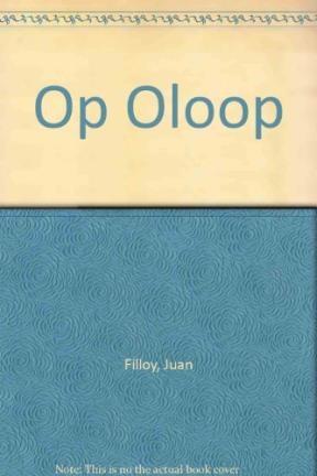Papel Op Oloop