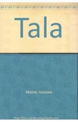 Papel TALA (POETAS HISPANOAMERICANOS DE AYER Y DE HOY)