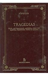 Papel CANDELABRO ENTERRADO (70 ANIVERSARIO)