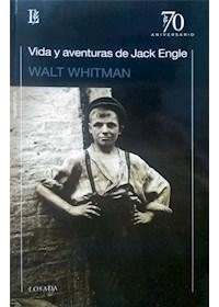 Papel Vida Y Aventuras De Jack Engle 70 A.