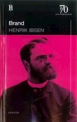 Libro Brand