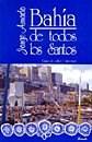 Libro Bahia De Todos Los Santos