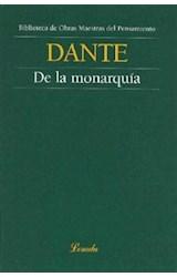 Papel DE LA MONARQUIA
