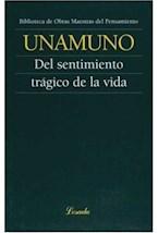 Papel DEL SENTIMIENTO TRAGICO DE LA VIDA