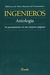 Papel Antologia Ingenieros Losada