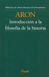 Libro Introduccion A La Filosofia De La Historia