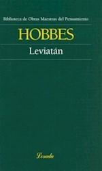 Papel Leviatan Td