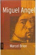 Papel MIGUEL ANGEL (CARTONE)