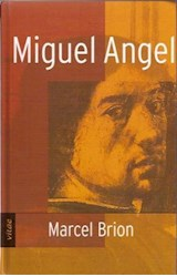 Papel MIGUEL ANGEL (CARTONE)