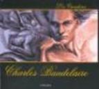 Papel Charles Baudelaire Coleccion Los Creadores