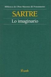 Libro Lo Imaginario