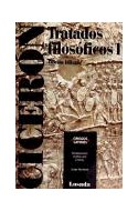 Papel TRATADOS FILOSOFICOS 1 (GRIEGOS Y LATINOAMERICANOS)